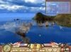 Download the game of battleship