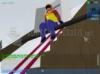 Download deluxe ski jump