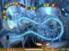 DOWNLOAD kingdoms of the sky