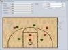 TÉLÉCHARGER basketball stat manager
