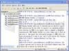 Download msn checker sniffer