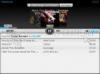 Download deezer desktop player