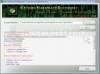 Download chrome password decryptor