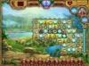 Download tibet quest