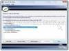 SCARICARE 1 abc net file finder