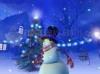 Download christmas 3d screensaver