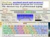 Download maxtype lite typing tutor