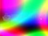 Download gradient screensaver