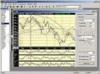 Download ashkon stock watch