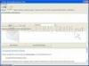 Download web copyrighter