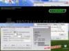 Download scada hmi workstation sreen saver
