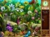 Download holly 2 terra magica