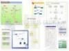 Download edraw uml diagram