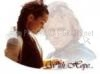 Download a knights tale theme