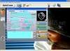 Download medico7