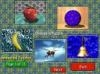 Download animated puzzles