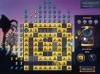 Download world mosaics 2