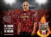 DOWNLOAD caracas fc your team