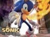 Download sonic and the secret rings wallpaper
