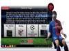 SCARICARE pro evolution soccer 2010 widget