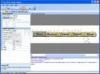 Download pos html image mapper