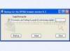 Download backup opera