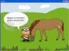 DOWNLOAD plopp horses