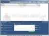 DOWNLOAD duplicate music files finder