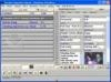 Download garden organizer deluxe