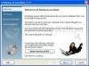Download ez backup access basic