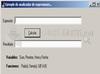 Download analisador de expresoes