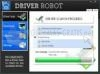 Download driver robot