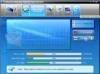 Download memory improve master free