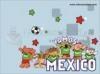 Download pra frente mexico