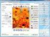 Download photocopier expert