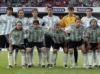 Download selecao argentina de futebol