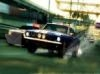 Download need for speed undercover desafio