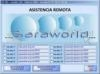 Download sara world sos
