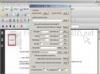 Download pdf print control