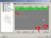 Download voice message server