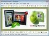 Download ivan image converter