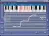 Download singing tutor basic