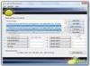 TÉLÉCHARGER 1 abc net file renamer