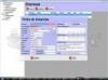 Download ti facturas 2009 free