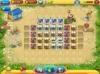 Download dream farm