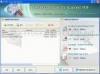 Download a pdf scan optimizer