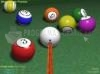 Download live billiards