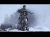 Download modern warfare 2