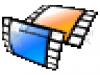 Download avi splitter