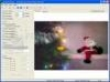 Download photocleaner